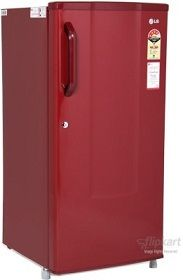 Have a look at some of the Best Refrigerators in India under 20000 rupees. You can save up to 20% or even more when you Buy Refrigerator Online.