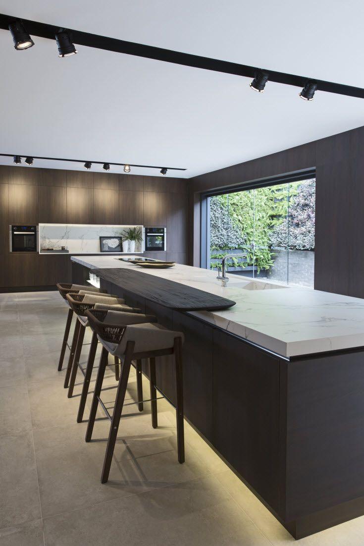 Ihre Kostenlose Musterbestellung Kuchenstudio Kuchen Planung Kuchenplanung Und Moderne Kuche
