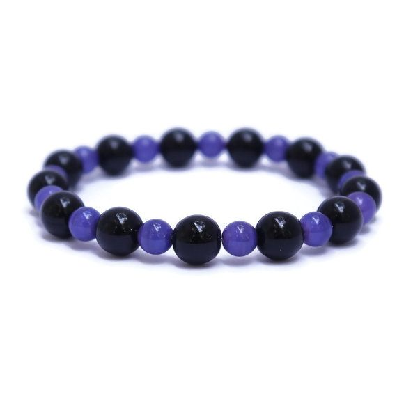 Football bracelets in your favorite team colors, for game day and every day. Get yours today!