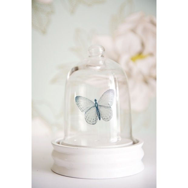 ariadne at Home Stolp - 14,5 cm - afbeelding 2