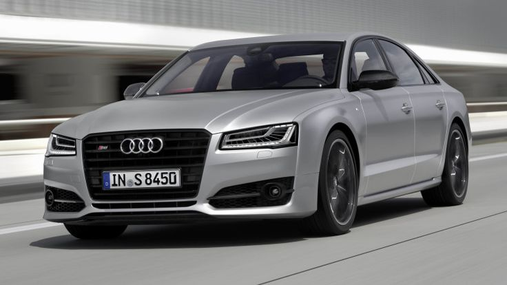2016 Audi S8 Plus Release Date and Price - http://www.carreleasereviews.com/2016-audi-s8-plus-release-date-and-price/