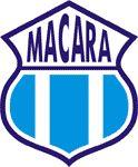 Ver Partido de Macara en vivo gratis EcuadorTv justin tv | http://www.tvdeecuador.com/ver-partidos-del-macara-de-ambato-en-vivo-gratis/