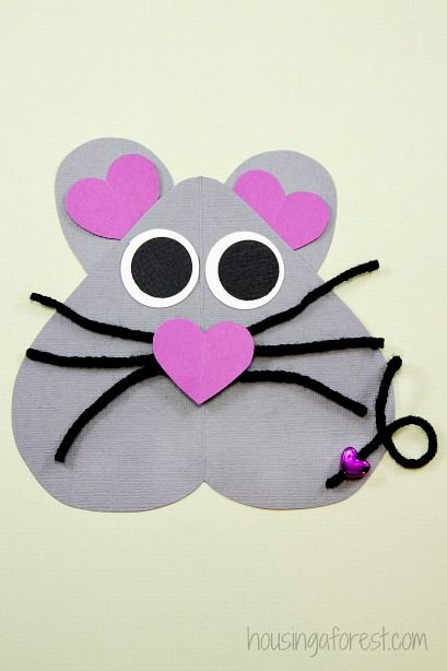 mouse craft ideas 1000 ideas about mouse crafts on cinderella 2514