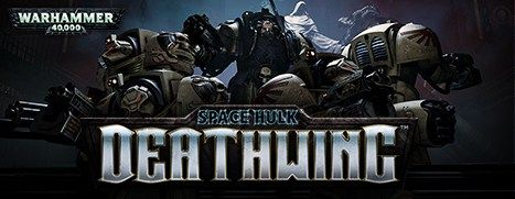 Midweek Madness  Space Hulk: Deathwing 33% Off