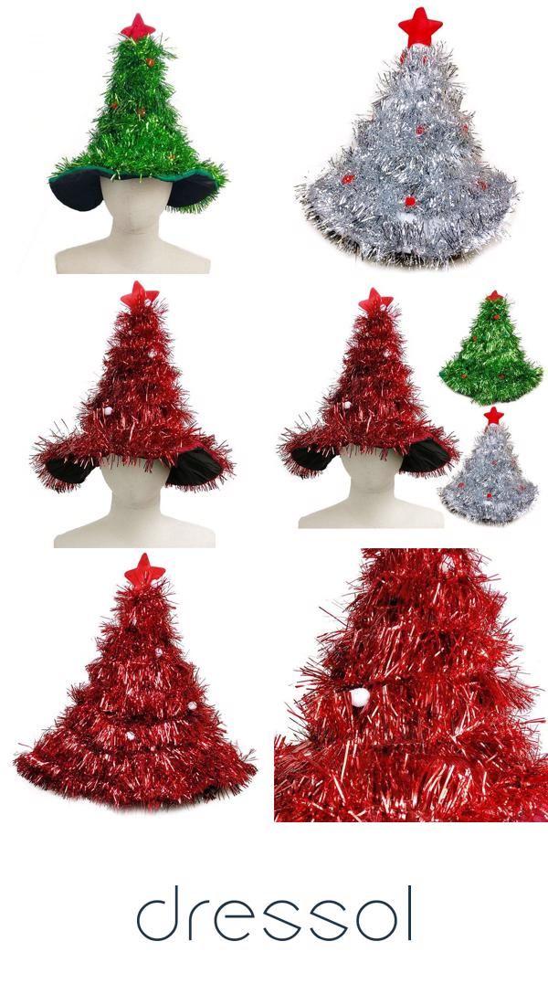A65 Christmas Tree Style Scribble Hat Christmasdecorationsupplies Christmas Decoration Suppli Christmas Decorations Online Christmas Tree Bag Christmas Tshirts