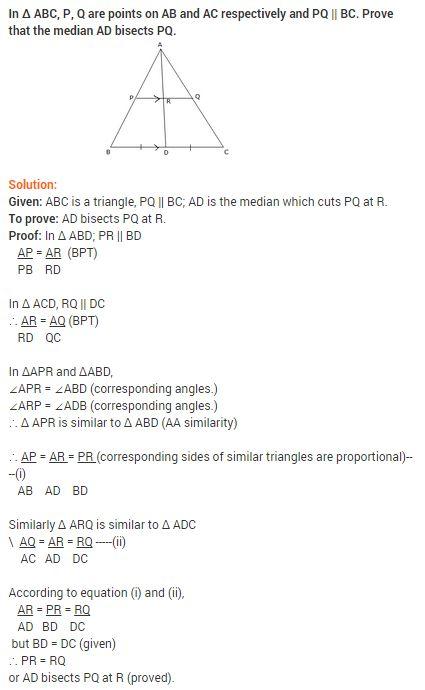 Triangles-CBSE-Class-10-Maths-Extra-Questions-4