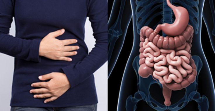 5 Colon Cancer Symptoms To Pay Attention To | Glamour