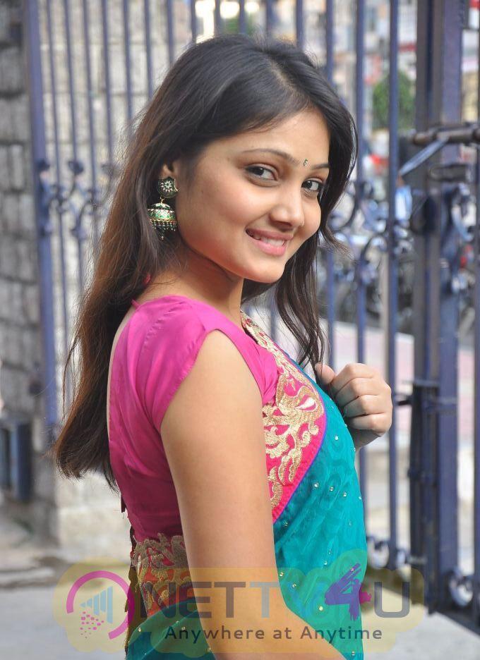 Priyanka Nalkar Hot And Exclusive Images Telugu Gallery In -6186