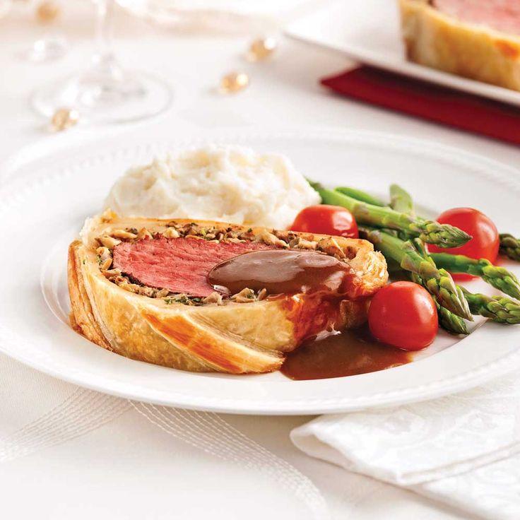 Les 196 meilleures images du tableau b uf sur pinterest - Cuisiner le foie de boeuf ...