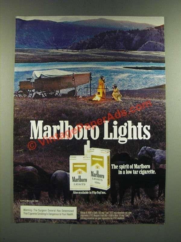 personals in marlborough