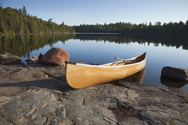 Best Campgrounds in Minnesota | Top 10 Camping Spots For Minnesota by Survival Life at http://survivallife.com/best-campgrounds-in-minnesota/
