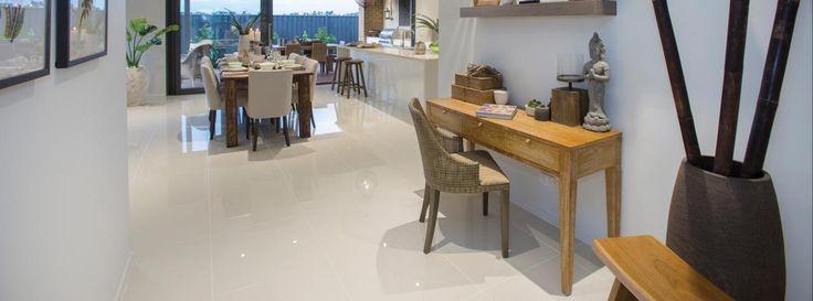 National Tiles - Stratos Limestone $53.95 per sqm
