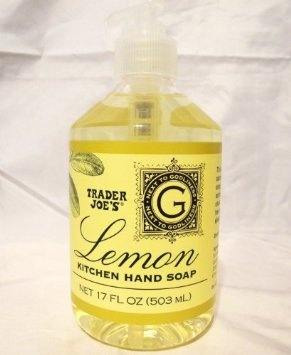 17 best images about want trader joe 39 s on pinterest trader joe 39 s facial serum and salted. Black Bedroom Furniture Sets. Home Design Ideas