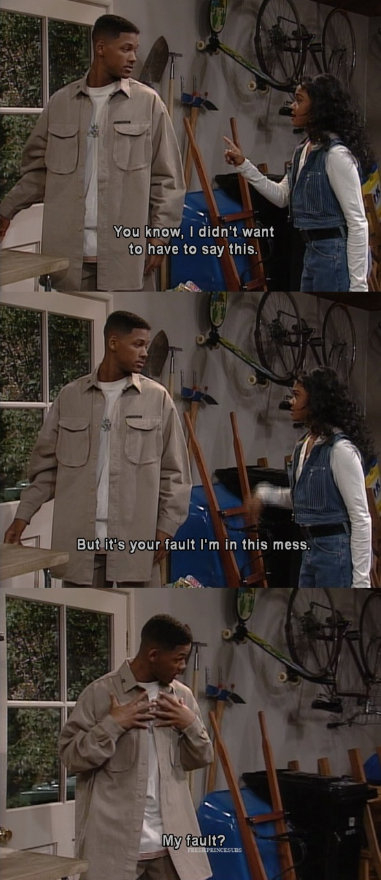 @daddysgirl8149 the fresh prince of bell air theme song come on during gym and I died! When me and my friend knew the whole song my gym teacher she was worried about us XD