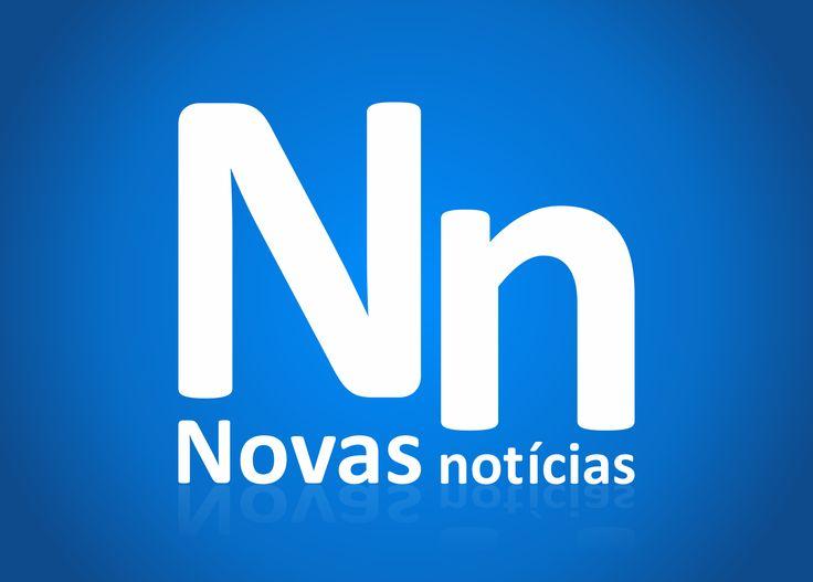 Entretenimento e notícias evangélicas. www.novasnotícias.net