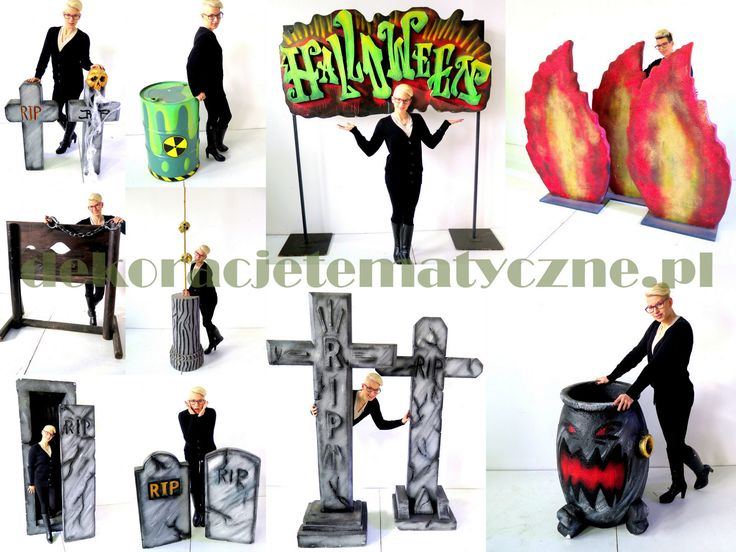 Horror Party / Halloween Party / Impreza Horror / Vermietung und Dekoration für Event /  Dekorationsartikel / Veranstaltungen & Events / Party im hotel / We provide transportation to Germany, Czech Republic, Belgia / rent fur event / wynajem dekoracji na eventy / impreza tematyczna / impreza halloween --> http://www.dekoracjetematyczne.pl