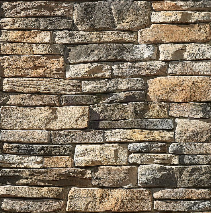28 best exterior brick siding shingle ideas images on for Stone facade siding