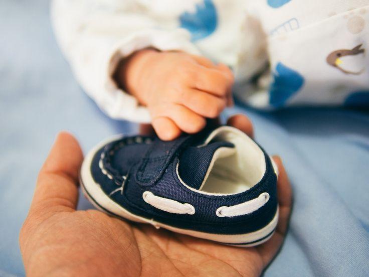 Photo By Aditya Romansa   Unsplash   #parenting #parentingwin #parenting101 #parentingblogger #parentingtips