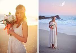 flowers photo shoot에 대한 이미지 검색결과