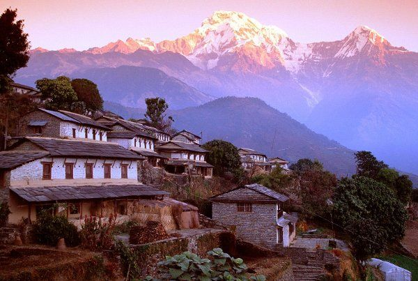 If you are planning for a tour to Nepal, there are a few basic things that you should know to complete Nepal tour.