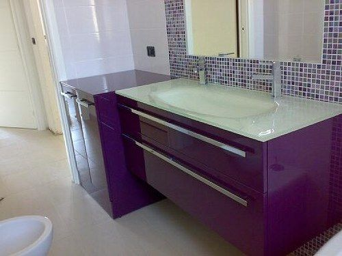10 best Mobili lavanderia images on Pinterest | Laundry room ...