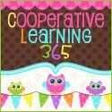 Cooperative Learning 365  www.cooperativele...