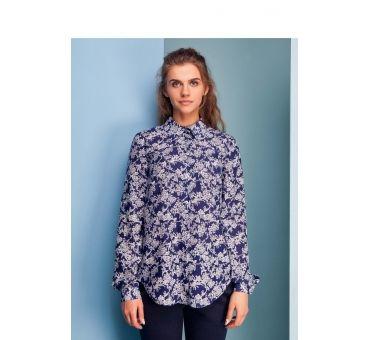 https://galeriaeuropa.eu/koszule-damskie/300063766-elegancka-bluzka-z-dlugim-rekawem-gr1249-flowers