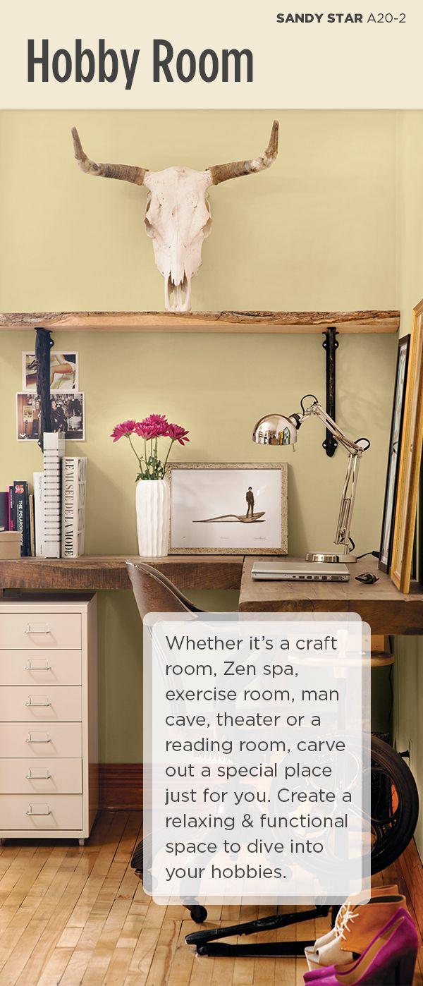 Zen Paint Colors 19 best empty nest room transformation ideas images on pinterest