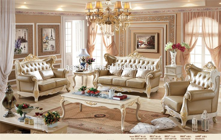 Barock Mobel Versailles Sofa. 177 best sofau0027s images on ...