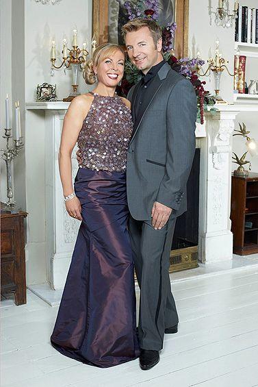 jayne and chris doi promo ...