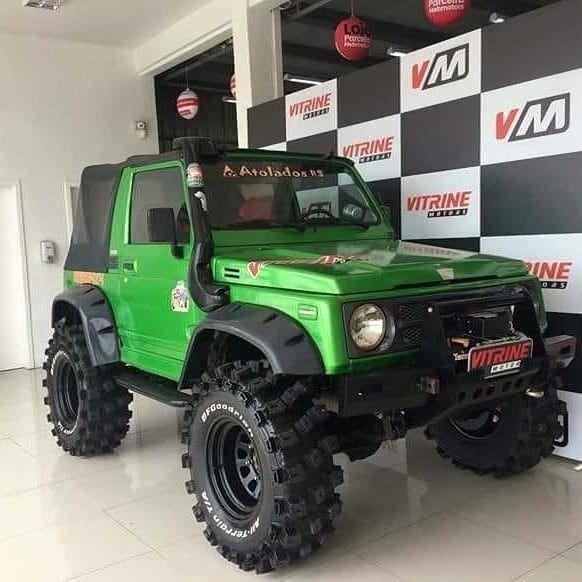 Custom Jeep Wrangler Custom Jeeps South Florida Jeeps Custom