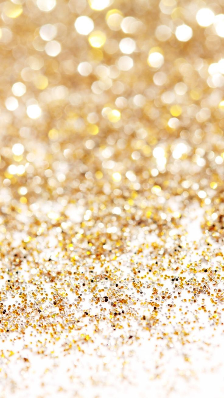 25 Festive Glitter Gold Iphone 11 Wallpapers Preppy Wallpapers Wallpaper Iphone Christmas Gold Iphone Glitter Phone Wallpaper