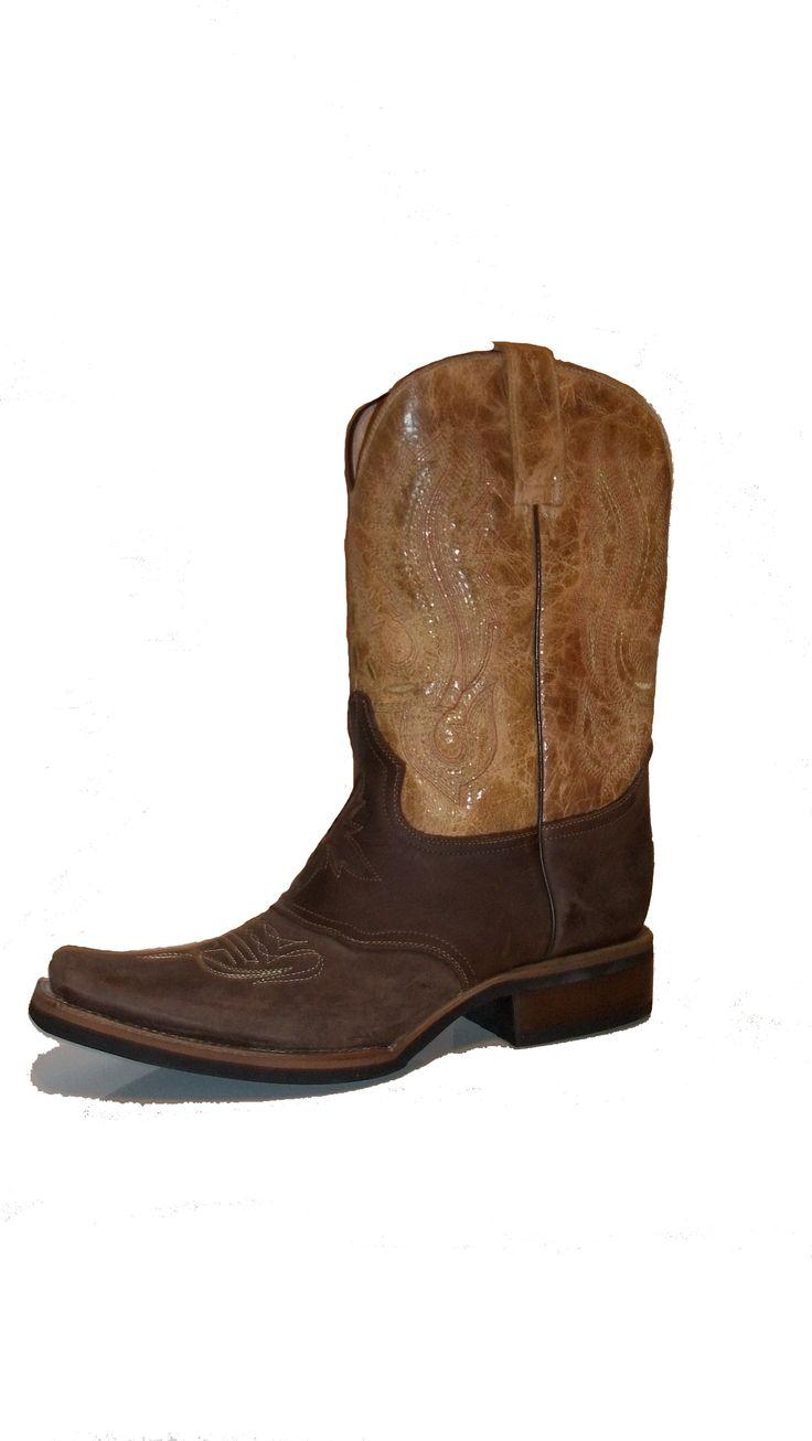 Rodeo Crazy brown Preis: € 259,-- auf www.arrodeooo.de Versandkostenfrei