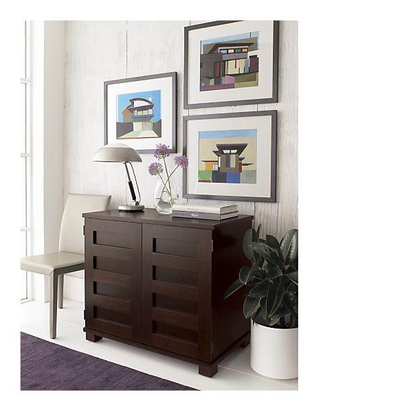 1000 Images About Compact Desks On Pinterest Walmart