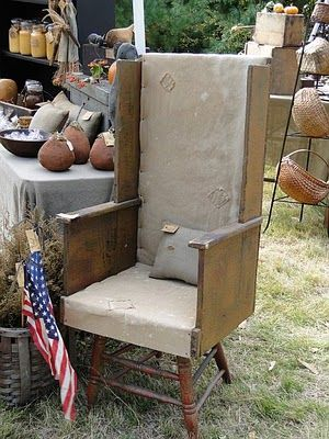 the husband (tom) and i are gonna have to try one of these real. Primitive  HomesPrimitive AntiquesPrimitive FurniturePrimitive CraftsPrimitive Country Wood ...