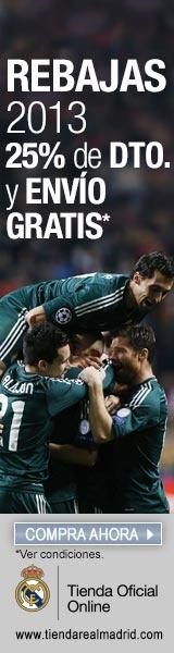 LOS IDUS DE TODOS LOS MESES - La Libreta de Mou - Blog del Real Madrid vía @Eddie79_Spain