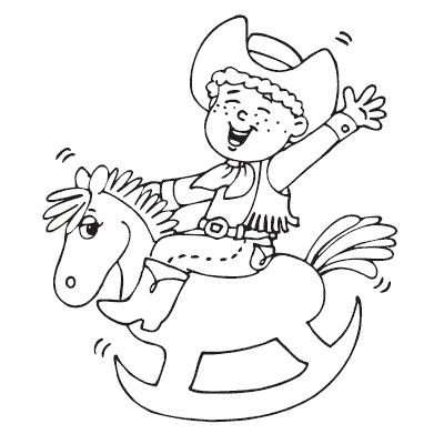 67 best Teaching - Cowboy images on Pinterest   Cowboy theme ...
