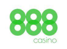 Casino Reviews – Casino amp; Slot Reviews