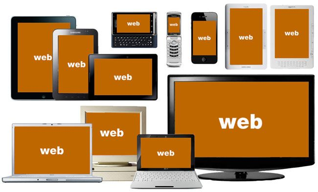 .Here is why having a responsive web design and/or responsive website is more important than ever in 2015