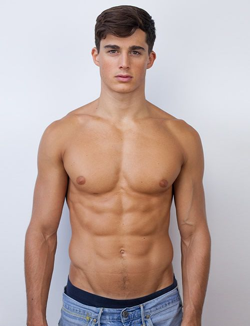 Http www homorazzi com article pietro boselli shirtless italian