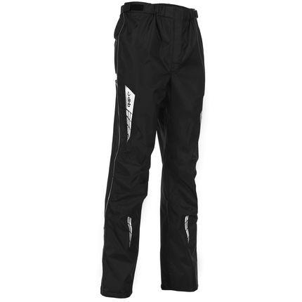 Wiggle | dhb Mono Waterproof Overtrouser | Waterproof Cycling Trousers