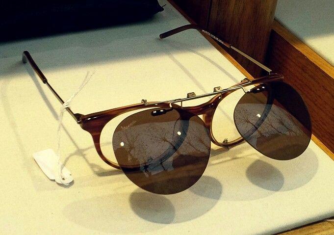 Vespa Eyewear