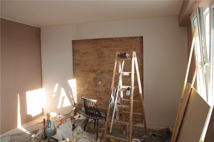 Oświetlenie led do tv. Konstrukcja wnęki i oświetlenie. http://www.elektroda.pl/rtvforum/topic1528682-30.html