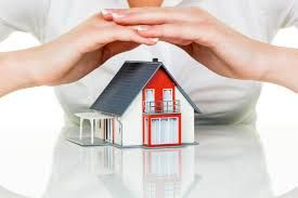 What home that was the #Homeinsurance producers decides is possibility and in the event that you can diminish your own computed chance you can essentially decrease your property holders protection scope rates/costs each and every month https://ensure.com.ng/home-insurance/