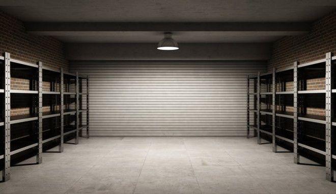 Quel Type De Carrelage Est Le Plus Adapte Pour Un Garage A
