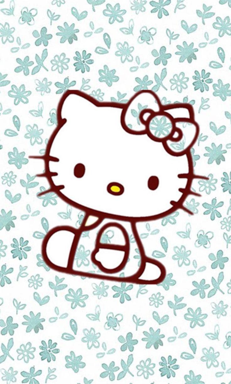 15 besten Hello Kitty Bilder auf Pinterest | Sanrio hello kitty ...