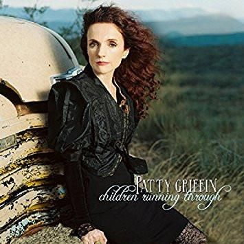 Patty Griffin : Children Running Through