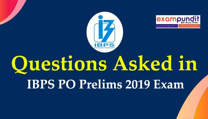 Dear Friends Institute Of Banking Personnel Selection Has