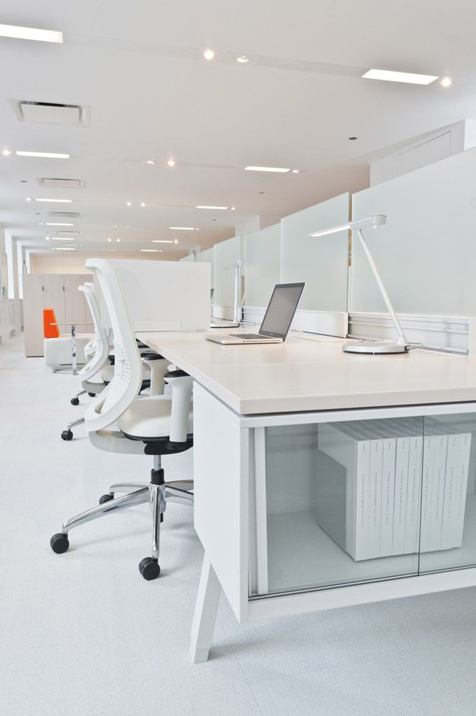 27 best Aurum : Teknion\'s office furniture design images on ...