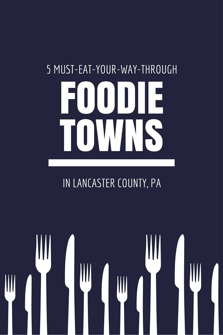 16 best Lancaster PA - Home Sweet Home images on Pinterest | Amish ...